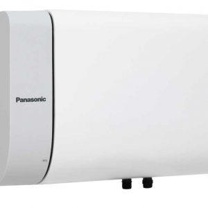 bình nóng Panasonic DH-20HAM 20 lít