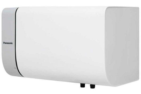 bình nước nóng Panasonic DH-20HAM 20 lít