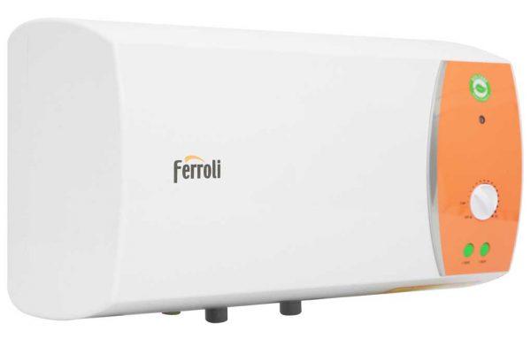 bình nóng Ferroli 15 lít VERDI 15L AE