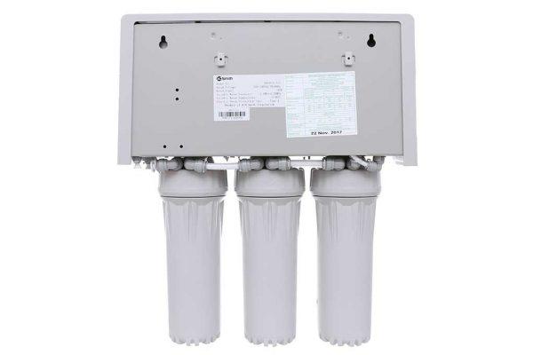 Máy lọc nước RO AOSmith AR600-C-S-1