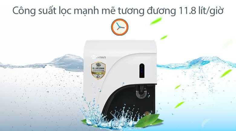 máy lọc nước C2