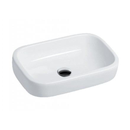 chau lavabo dat ban american standard wp-f626