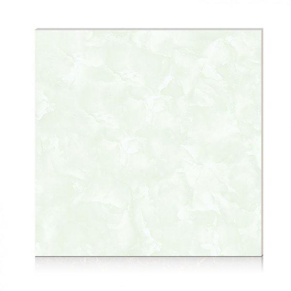 Gạch lát nền 60x60 Hoàn Mỹ 04.01.37000