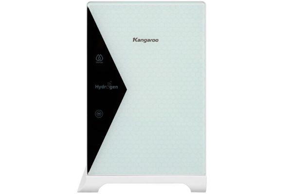 Máy lọc nước RO Kangaroo KG100HU 5 lõi