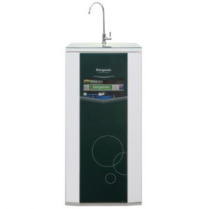 Máy lọc nước RO Kangaroo VTU KG08 6 lõi