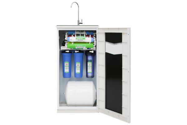 Máy lọc nước Kangaroo VTU KG109A 9 lõi