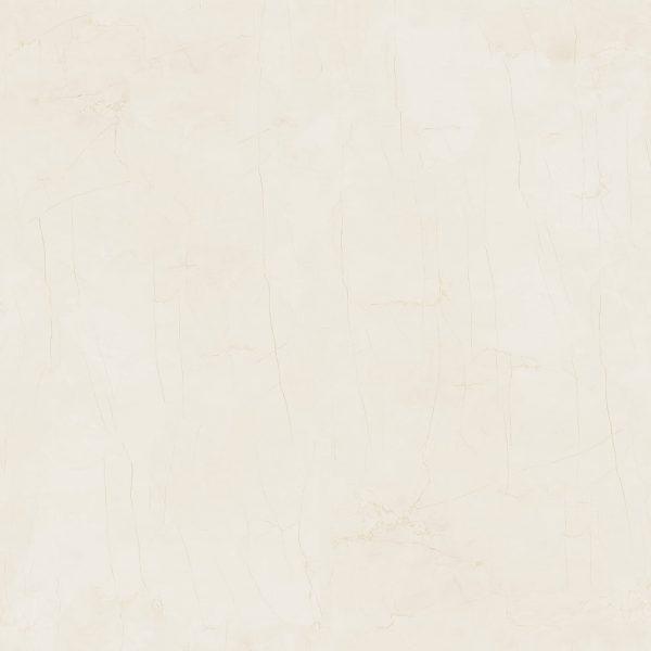 Gạch lát nền 60×60 Thạch Bàn TGB60-0071
