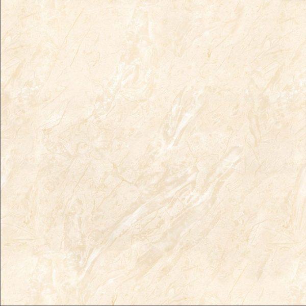 Gạch lát nền 60x60 Thạch Bàn TGB60-0390