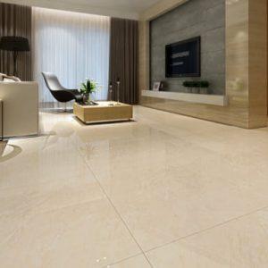 Gạch lát nền Thạch Bàn TGB60-0390