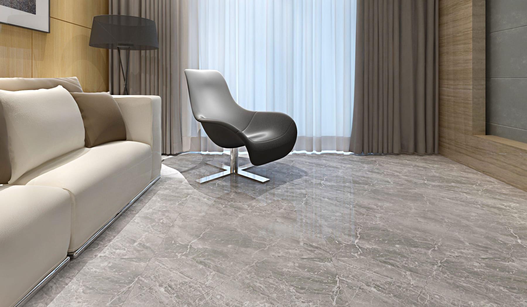 Gạch lát sàn 60x60 Thạch Bàn TGB60-0042