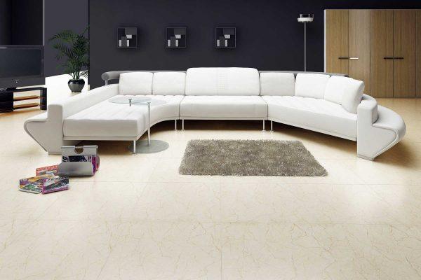 Gạch lát sàn 60x60 Thạch Bàn TGB60-0853