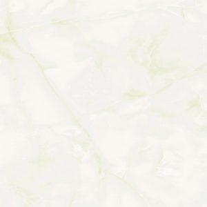 Gạch lát nền 60x60 Thạch Bàn FGB60-0112