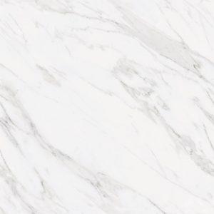 Gạch lát nền 60x60 Thạch Bàn TGB60-0011