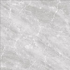 Gạch lát nền 60x60 Thạch Bàn TGB60-0042