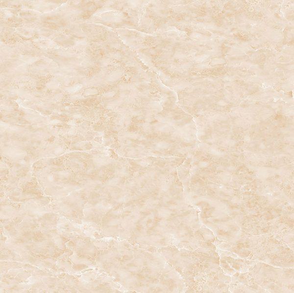 Gạch lát nền 60x60 Thạch Bàn TGB60-0061