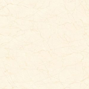Gạch lát nền 60x60 Thạch Bàn TGB60-0853