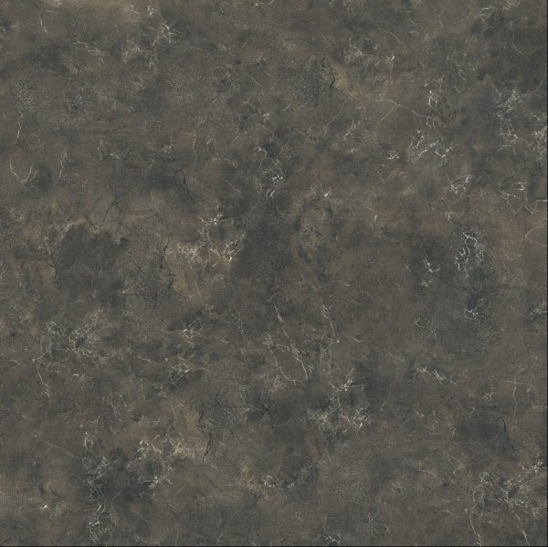 Gạch lát nền 60x60 Thạch Bàn TGB60-0855