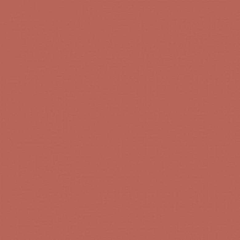 Gạch đỏ Prime 40x40 10100