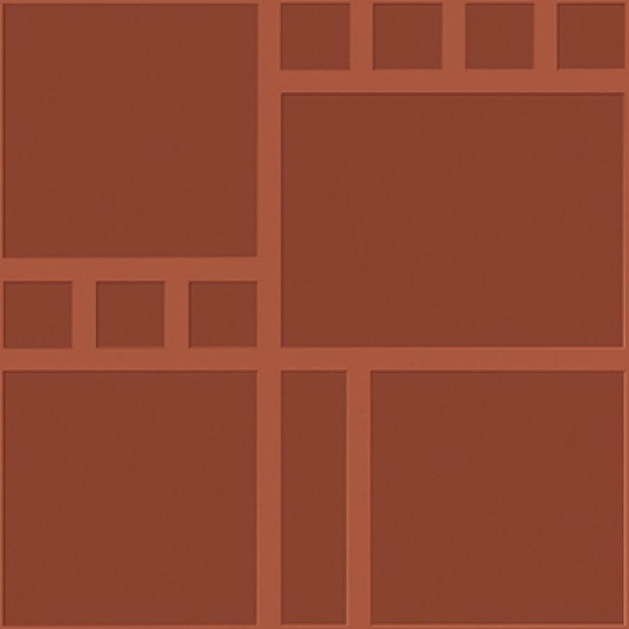 Gạch đỏ Prime 40x40 10106