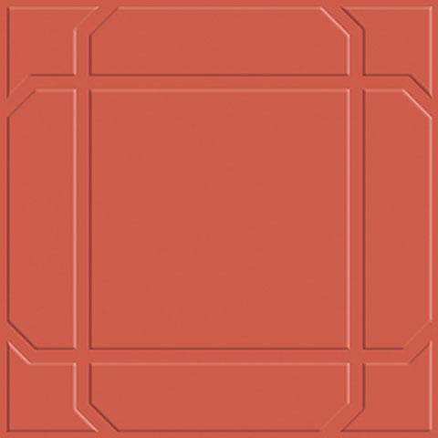 Gạch đỏ Prime 40x40 10109