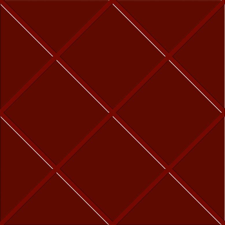 Gạch đỏ Prime 30x30 10602