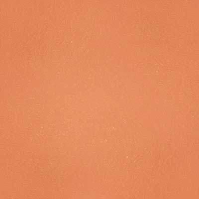 Gạch đỏ lát sân Viglacera 30x30