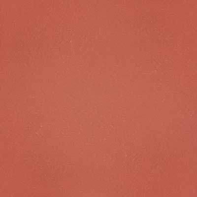 Gạch đỏ lát sân Viglacera 50x50