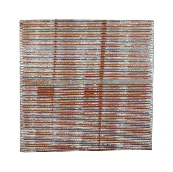Gạch đỏ gốm mỹ 30