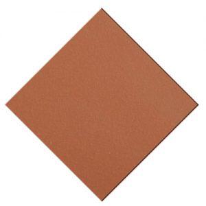 Gạch đỏ lát sân Gốm Mỹ 40x40