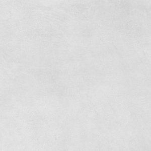 Gạch lát nền 60x60 cao cấp Thạch Bàn FGM60-0041