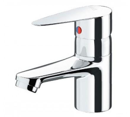 Vòi lavabo INAX LFV-1102S-1