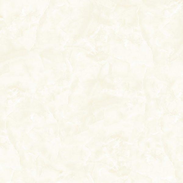 Gạch lát nền 60x60 cao cấp Thạch Bàn FGB-0081