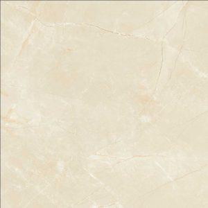 Gạch lát nền 60x60 cao cấp Thạch Bàn FGB60-0021