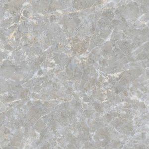 Gạch lát nền 60x60 cao cấp Thạch Bàn FGB60-1505.0