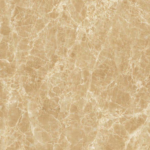 Gạch lát nền 60x60 cao cấp Thạch Bàn FGB60-1506.0
