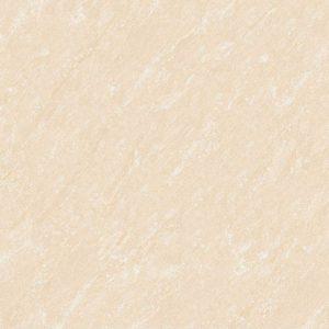 Gạch lát nền 60x60 cao cấp Thạch Bàn FGM60-0016