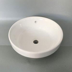 chậu rửa TOTO LW1704B