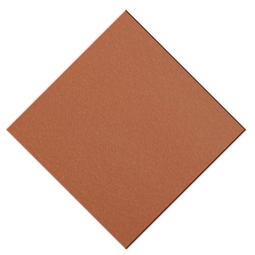 Gạch đỏ GM30