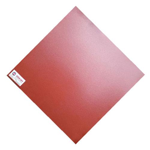 Gạch đỏ tráng men 40x40