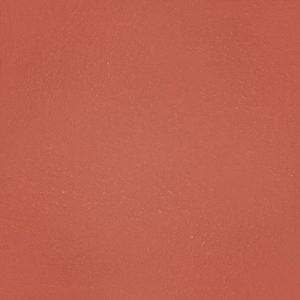 Gạch đỏ Hạ Long 30x30 Viglacera L300DD màu đỏ đậm