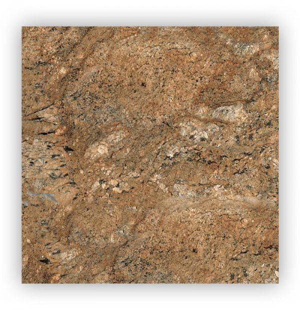 Gạch lát nền Catalan 6612 60x60