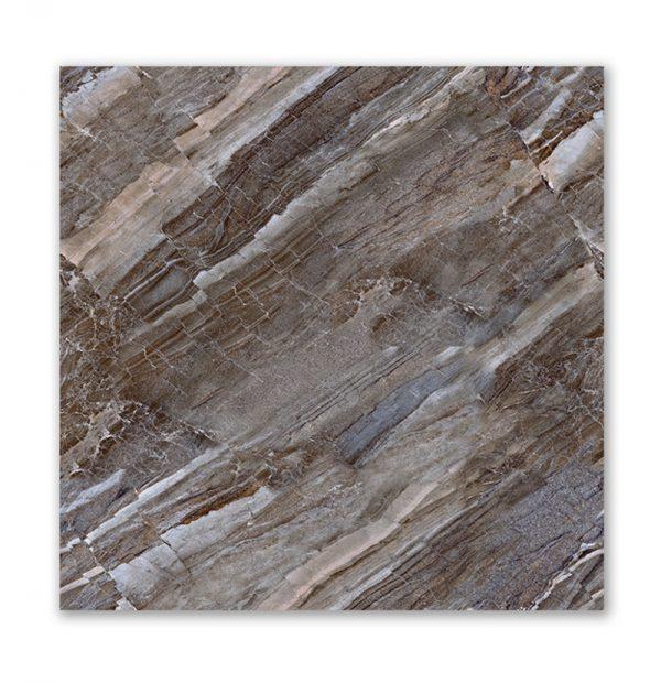 Gạch lát nền Catalan 60x60 6604