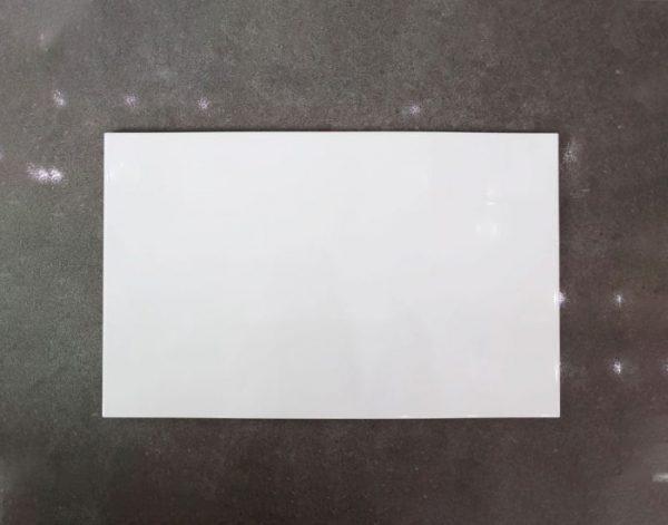 Gạch ốp trắng Prime 2200 25x40