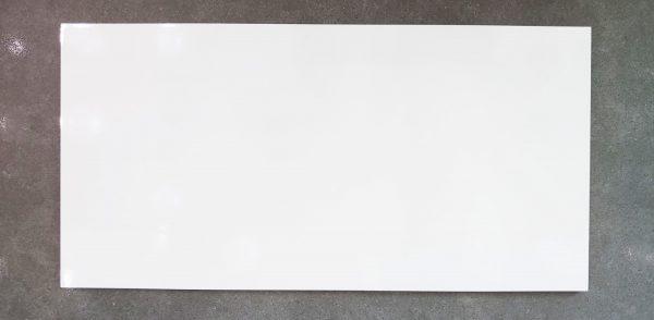 gạch ốp tường màu trắng 30x60 R36850