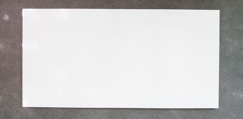Gạch ốp tường 30x60 màu trắng R36850