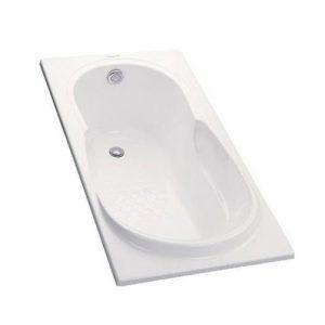 Bồn tắm nằm TOTO PAY1570D DB501R-2B TVBF412
