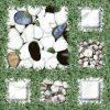 Gạch lát sân vườn Viglacera SG 410