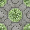 Gạch lát sân vườn 50x50 MSV5005