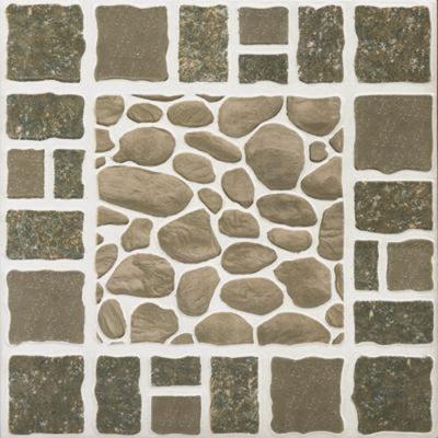 Gạch lát sân vườn Viglacera S417 40x40