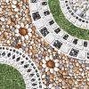 Gạch lát sân vườn Viglacera SG 409 40x40